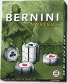 Bernini Mysteriet