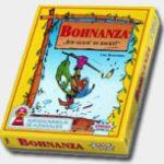bohnanza_box