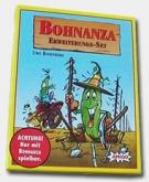 Bohnanza: Utvidelsen
