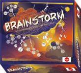 Brainstorm (2008)