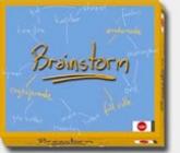 Brainstorm 2005
