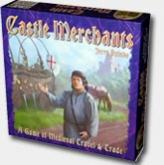 Castle Merchants