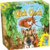 Click clack (Hasselnussbande)