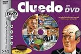 Cluedo DVD