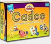 Cranium: Cadoo - Årets Barnespill 2005