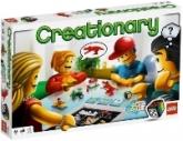 creationary_box