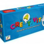 creativity_Box