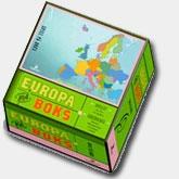 Europa på boks