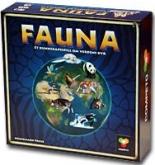 fauna_box