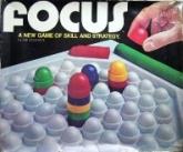 Focus / Domination