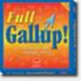 Full gallup