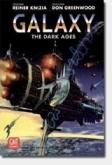 Galaxy: the Dark Ages
