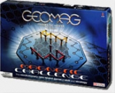 Geomag: the Challenge