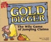 Goldigger