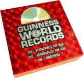 Guinness World Records spillet