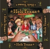 helt_texas_box
