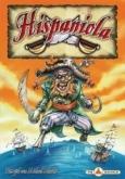 Hispaniola