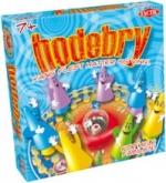 hodebry_box
