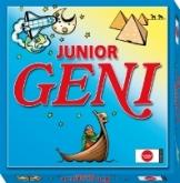 Geni: junior