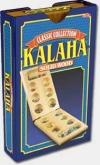 Kalaha/Mancala