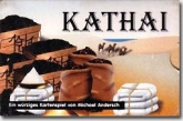 Kathai