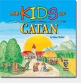 Barna fra Catan