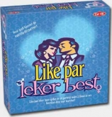 like_par_leker_best_box