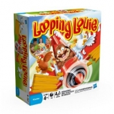Loopin´Louie