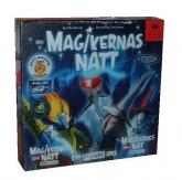 magikernes_natt_box2