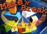 Make n Break