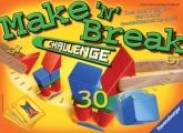 Make n break: Challenge