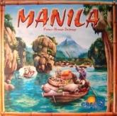 manilla_box