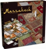 Marrakech (Suleika)