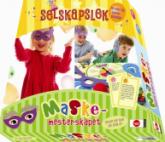 Maskemesterskapet