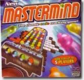 Mastermind 2004