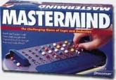 Mastermind 2000