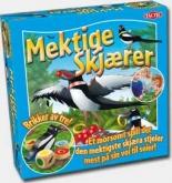 mektige_skjarer_box