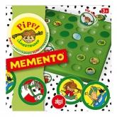 Memento-Pippi
