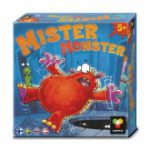 mister_monster_box