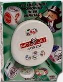 Monopol express