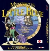 Mytteriet på Little Blue