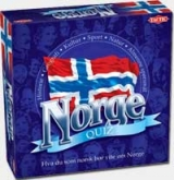 Norge Quiz (2003)