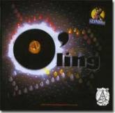 O'ling