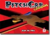 Pitchcar: Action set