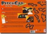 Pitchcar: Action set 2