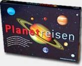 Planetreisen