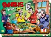 Pondus-spillet