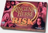 Risk: Ringenes Herre