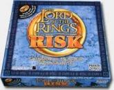 Risk: Ringenes Herre utv.
