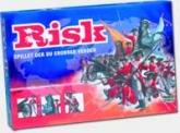 Risk Revised 2004